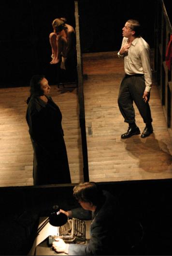 theatreparoles©LiseCouzinier