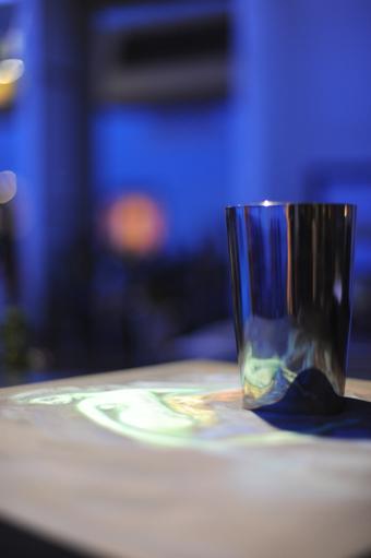 cocktail©LiseCouzinier