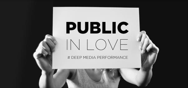 publicinlove©ELA&DIMITRI