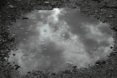 Capture d'écran 2014-11-02 à 12.14.59