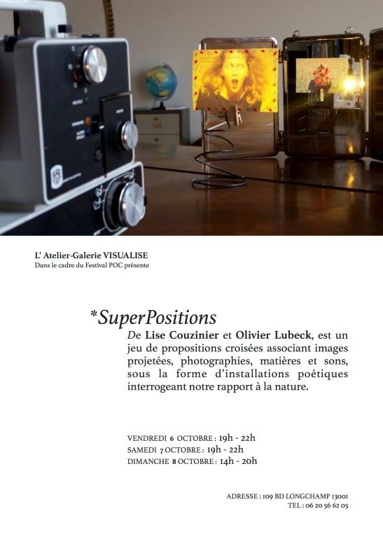 supersuperpositions